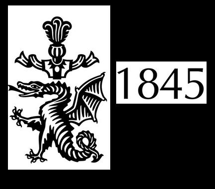 TDG 1776 - 26 May